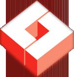 Logo Snitpect
