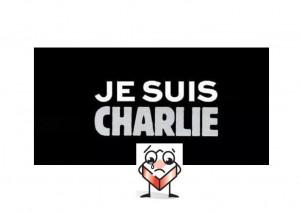 Je-suis-Charlie1